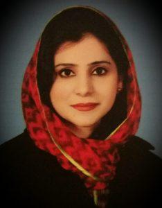 Dr. Marym