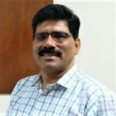 Prof. Dr. M. Arshad Javed