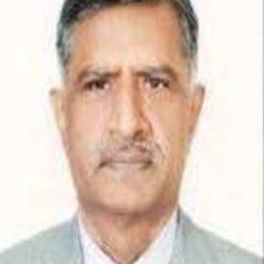 Dr. Tahir Jamil