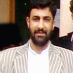 Dr. Waheed noor